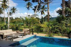 A vendre villas sur plan Lamai Koh Samui (18)_resize