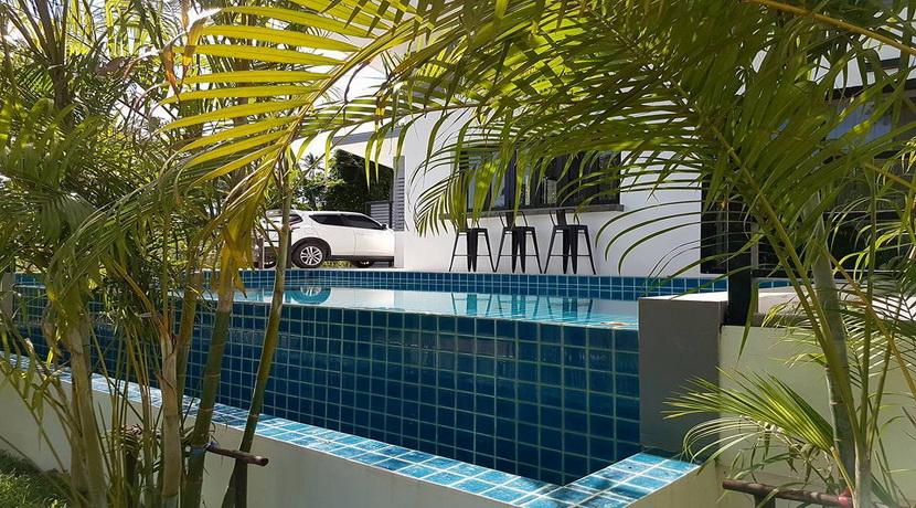 A vendre villas sur plan Lamai Koh Samui (19)_resize