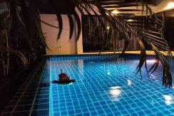 A vendre villas sur plan Lamai Koh Samui (20)_resize
