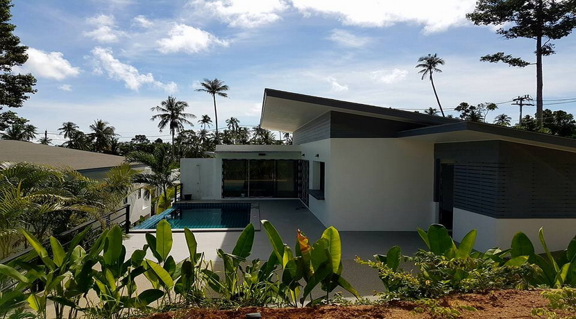 A vendre villas sur plan Lamai Koh Samui (21)_resize