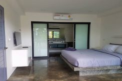 A vendre villas sur plan Lamai Koh Samui (22)_resize