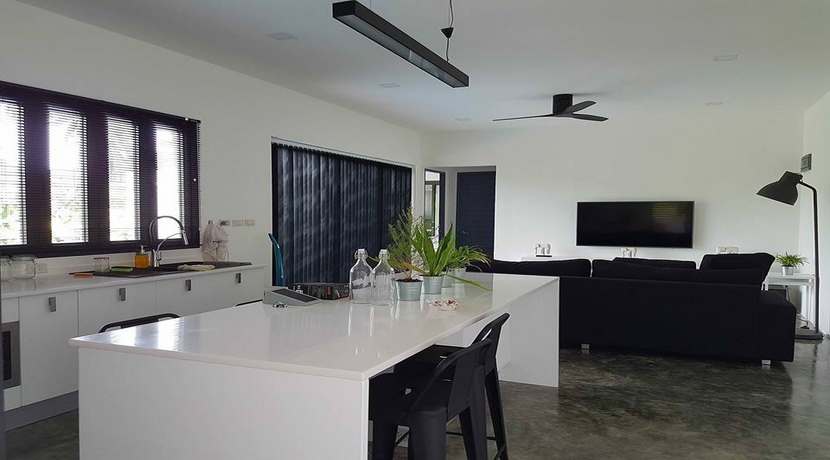 A vendre villas sur plan Lamai Koh Samui (25)_resize