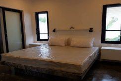 A vendre villas sur plan Lamai Koh Samui (27)_resize