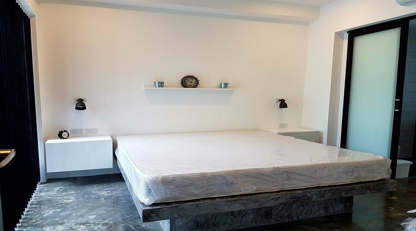A vendre villas sur plan Lamai Koh Samui (28)_resize