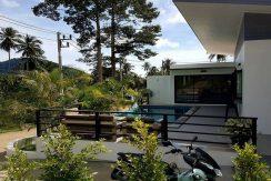 A vendre villas sur plan Lamai Koh Samui (30)_resize