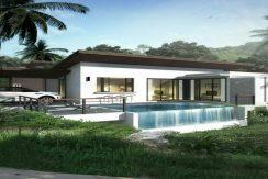 A vendre villas sur plan Lamai Koh Samui (4)_resize