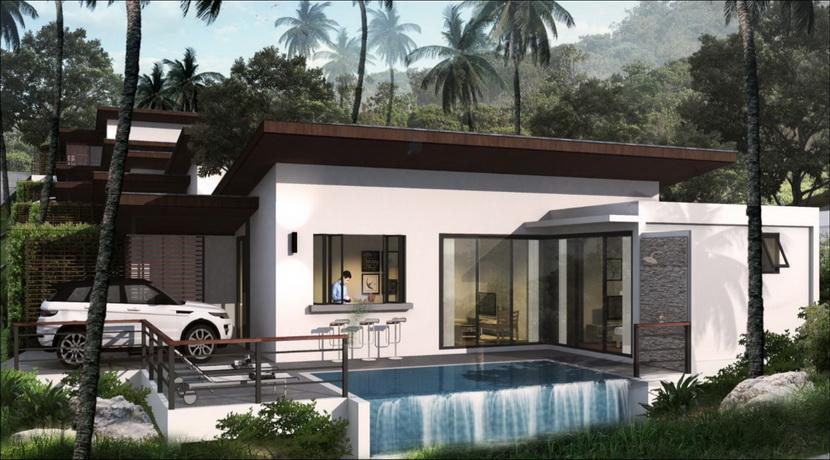 A vendre villas sur plan Lamai Koh Samui (8)_resize