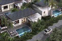 A vendre villas sur plan Lamai Koh Samui (9)_resize