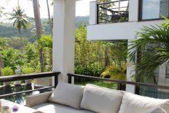 Chaweng Noi Koh Samui location villa (10)_resize