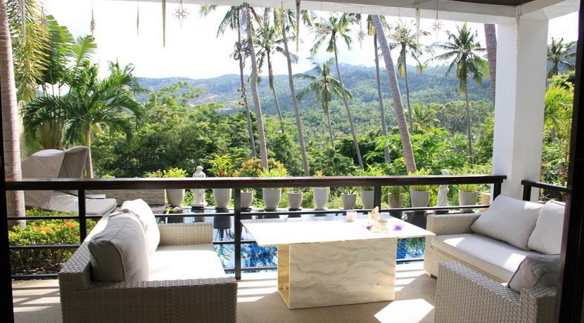 Chaweng Noi Koh Samui location villa (11)_resize