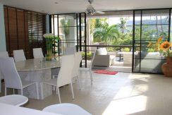 Chaweng Noi Koh Samui location villa (12)_resize