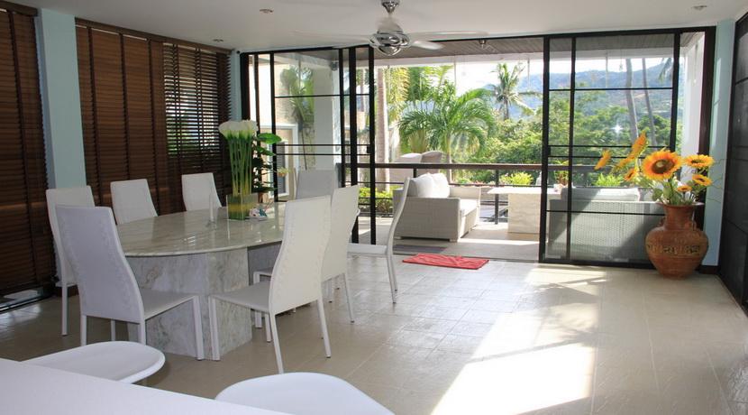 Chaweng Noi Koh Samui location villa (13)_resize