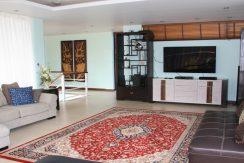 Chaweng Noi Koh Samui location villa (15)_resize