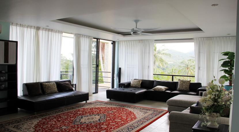 Chaweng Noi Koh Samui location villa (16)_resize