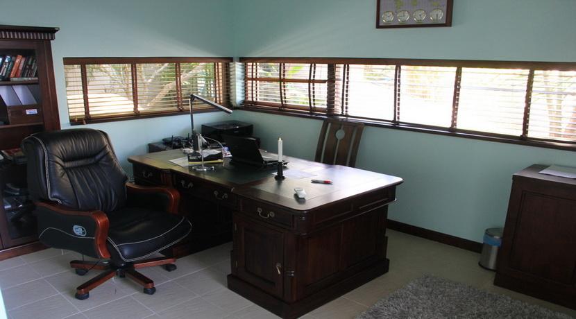 Chaweng Noi Koh Samui location villa (17)_resize