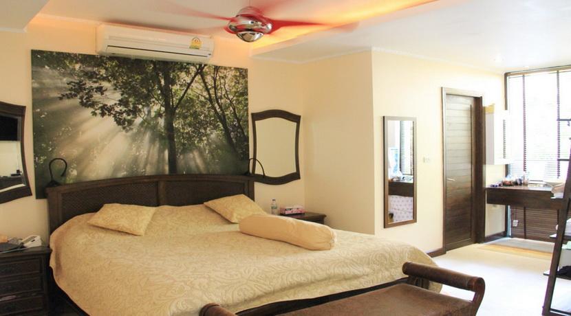 Chaweng Noi Koh Samui location villa (19)_resize