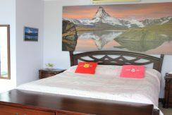 Chaweng Noi Koh Samui location villa (20)_resize