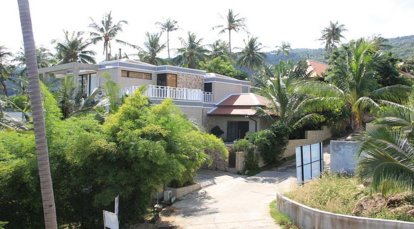 Chaweng Noi Koh Samui location villa (21)_resize