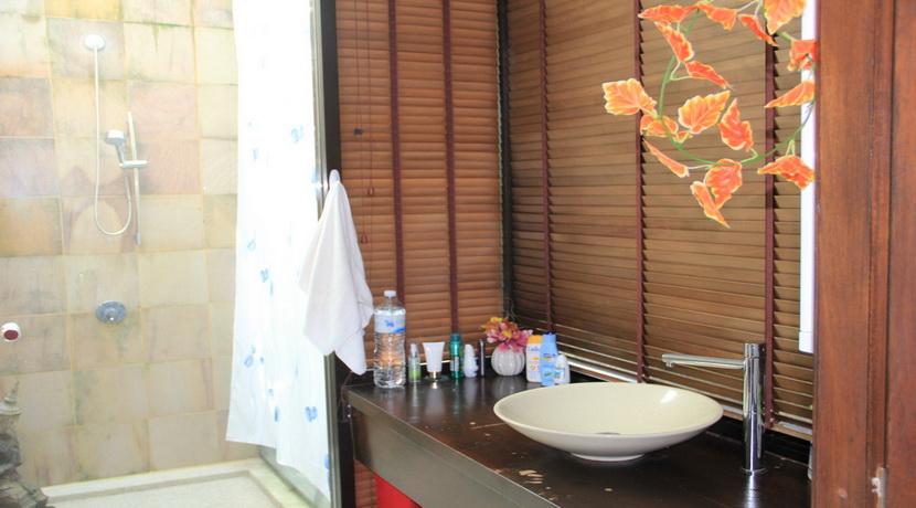 Chaweng Noi Koh Samui location villa (22)_resize
