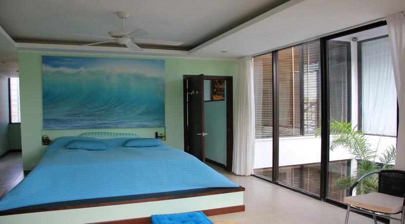 Chaweng Noi Koh Samui location villa (23)_resize