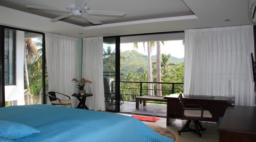 Chaweng Noi Koh Samui location villa (24)_resize