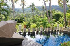 Chaweng Noi Koh Samui location villa (25)_resize