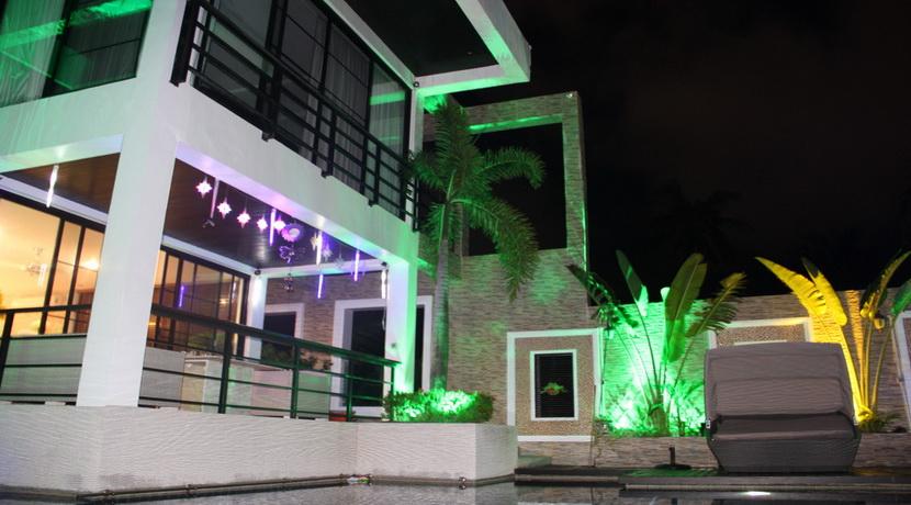 Chaweng Noi Koh Samui location villa (26)_resize