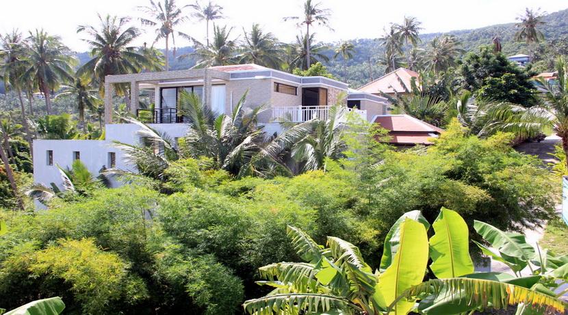 Chaweng Noi Koh Samui location villa 3 chambres_resize