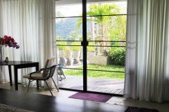 Chaweng Noi Koh Samui location villa (4)_resize