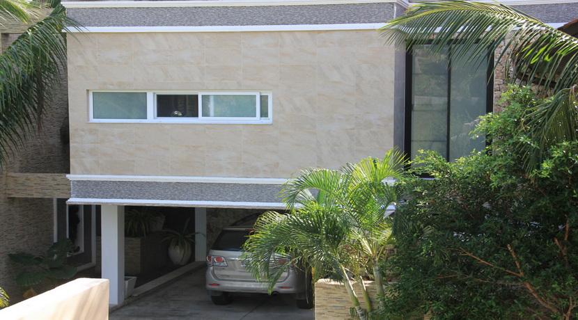 Chaweng Noi Koh Samui location villa (5)_resize
