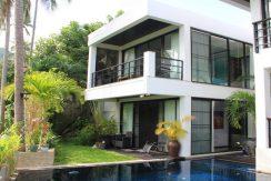 Chaweng Noi Koh Samui location villa (6)_resize