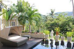 Chaweng Noi Koh Samui location villa (7)_resize