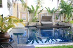 Chaweng Noi Koh Samui location villa (8)_resize