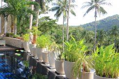 Chaweng Noi Koh Samui location villa (9)_resize
