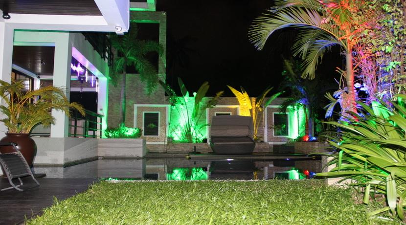 Chaweng Noi Koh Samui location villa_resize