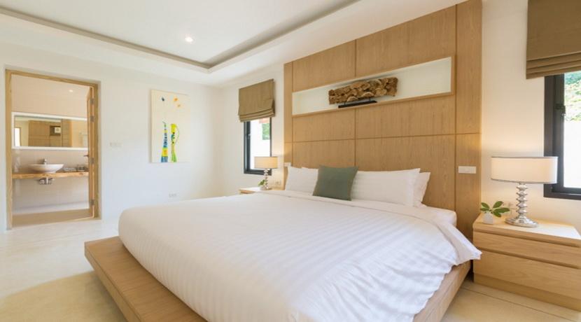 Location Ban Tai Koh Samui villa (14)_resize