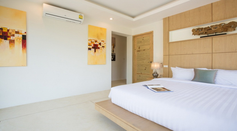 Location Ban Tai Koh Samui villa (15)_resize