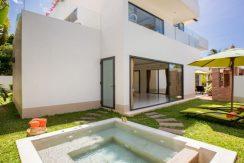 Location Ban Tai Koh Samui villa (27)_resize