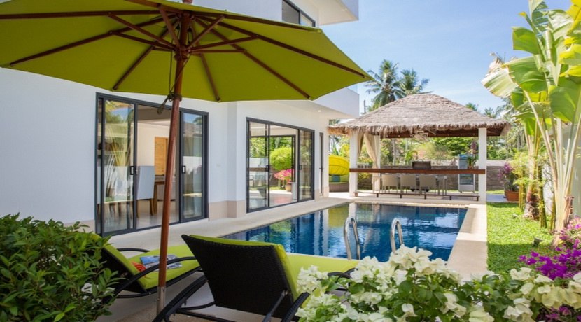 Location Ban Tai Koh Samui villa (31)_resize