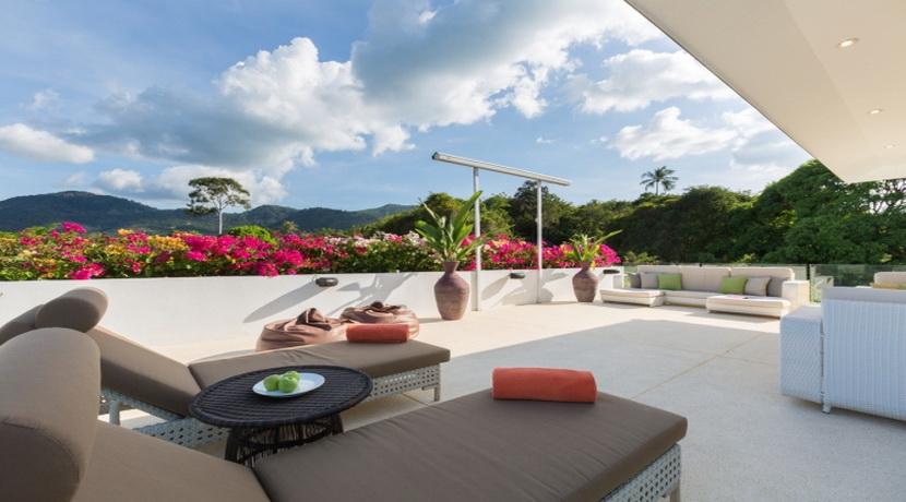 Location Ban Tai Koh Samui villa (34)_resize