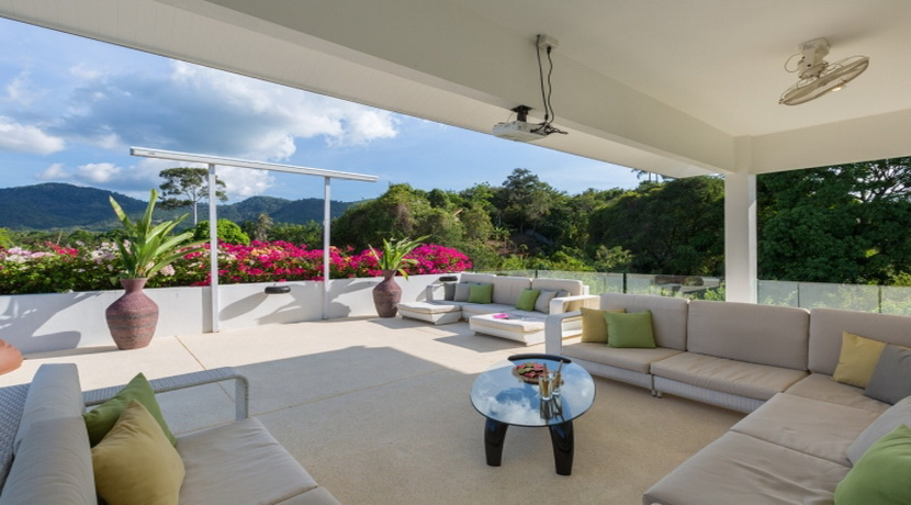 Location Ban Tai Koh Samui villa (35)_resize