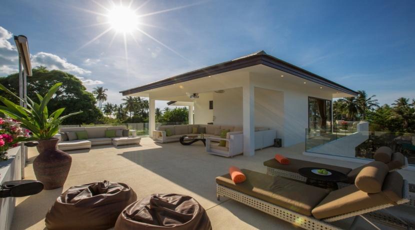 Location Ban Tai Koh Samui villa (37)_resize