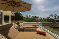 Location Ban Tai Koh Samui villa (39)_resize