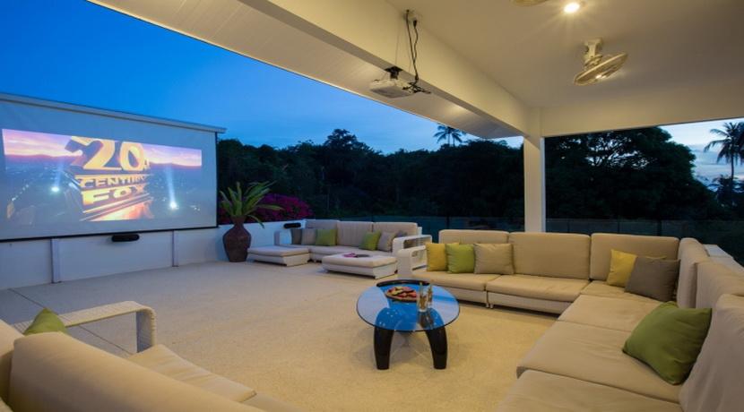 Location Ban Tai Koh Samui villa (3)_resize