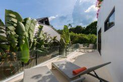 Location Ban Tai Koh Samui villa (44)_resize