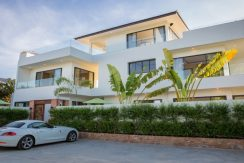Location Ban Tai Koh Samui villa (46)_resize