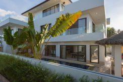Location Ban Tai Koh Samui villa (48)_resize