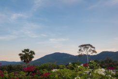 Location Ban Tai Koh Samui villa (50)_resize