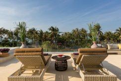Location Ban Tai Koh Samui villa (7)_resize