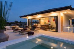 Location Ban Tai Koh Samui villa (8)_resize